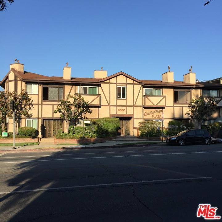 Photo of 5500  LINDLEY Avenue  Encino  CA