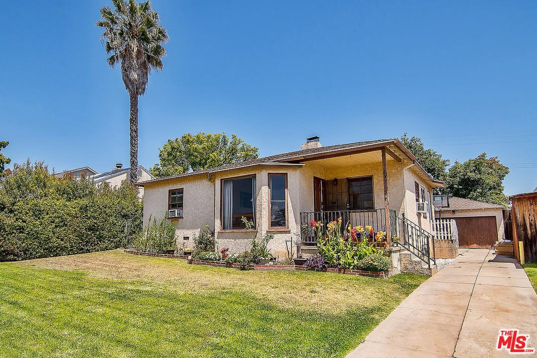 Photo of 6023 West 83RD Place  Los Angeles City  CA