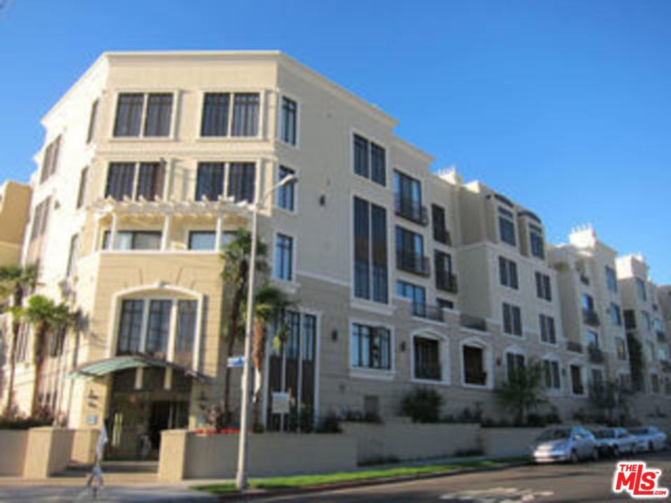 Photo of 11847  GORHAM Avenue  Los Angeles City  CA