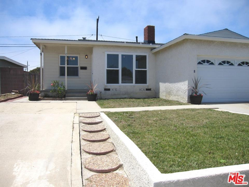 Photo of 22721  ANZA Avenue  Torrance  CA