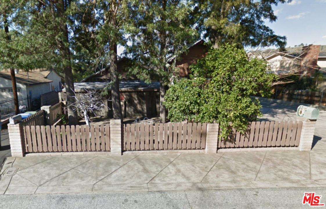 Photo of 10951  ODELL Avenue  Sunland  CA