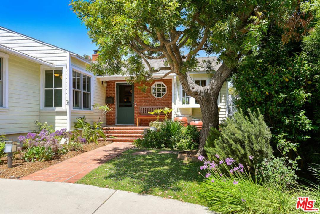Photo of 2235  23RD Street  Santa Monica  CA
