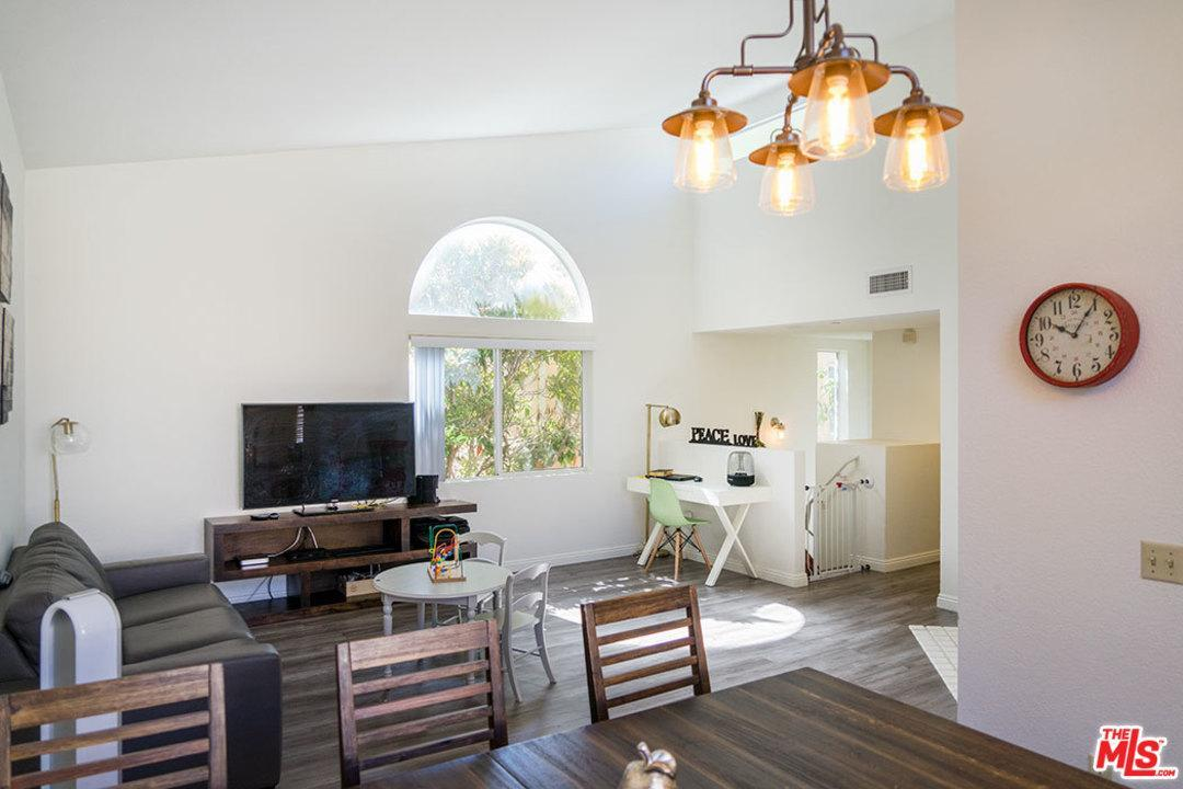 25250  STEINBECK Avenue F, Stevenson Ranch in Los Angeles County, CA 91381 Home for Sale