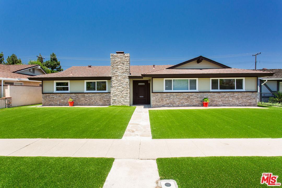 Photo of 5311  HEIL Avenue  Huntington Beach  CA