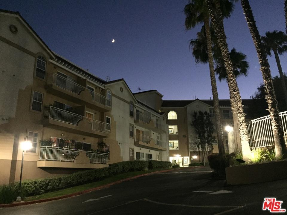 Photo of 4750  TEMPLETON Street  Los Angeles City  CA