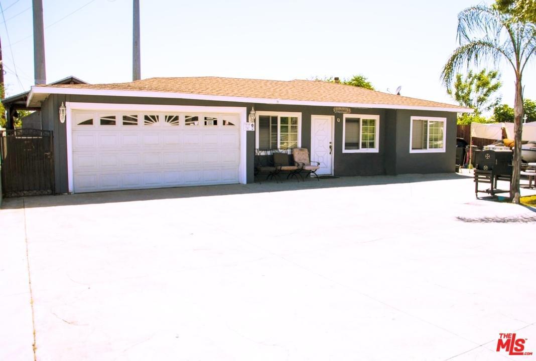Photo of 12854  BESS Avenue  Baldwin Park  CA