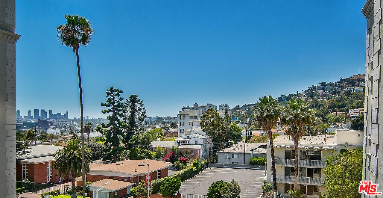 Photo of 1424 North CRESCENT HEIGHTS  West Hollywood  CA