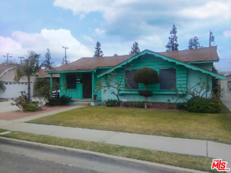 Photo of 21102  DALAMAN Avenue  Lakewood  CA
