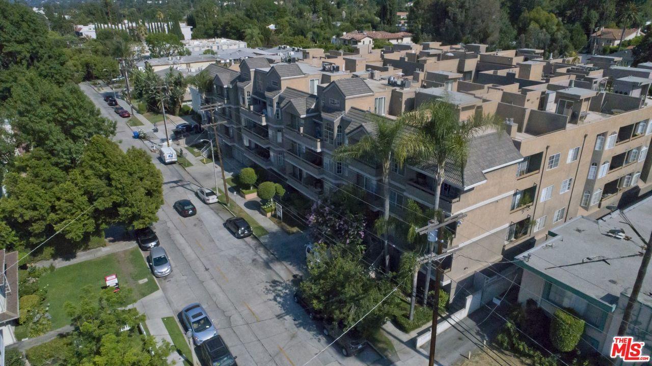 Photo of 14960  DICKENS Street  Sherman Oaks  CA