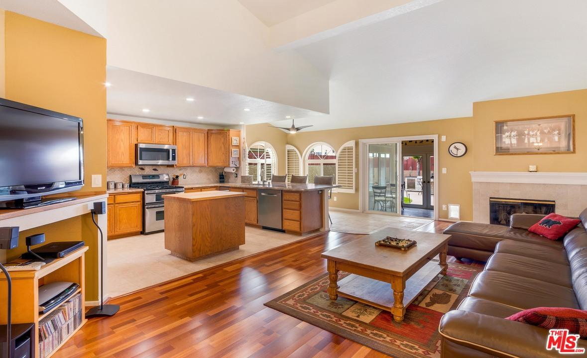 Photo of 6248 West 85TH Place  Los Angeles City  CA