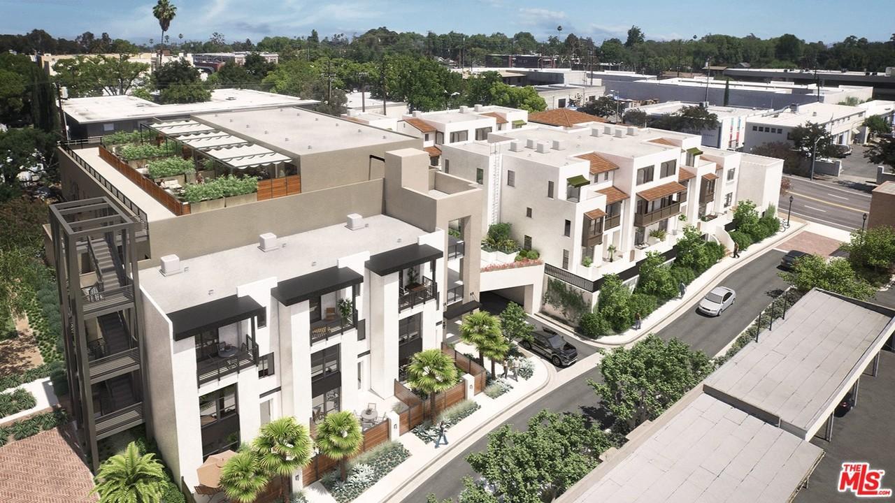 Photo of 820  MISSION Street  South Pasadena  CA