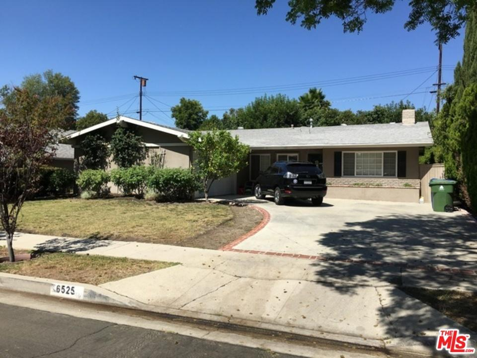 Photo of 6525  SHELTONDALE Avenue  West Hills  CA