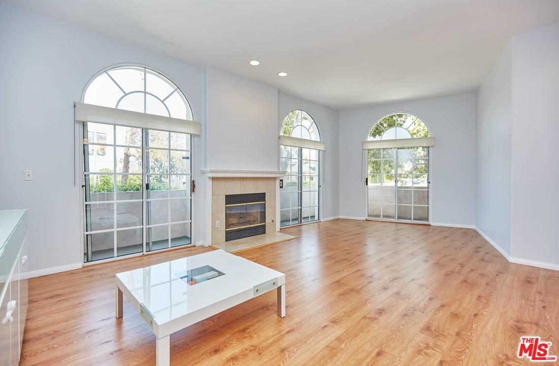 Photo of 5848 West OLYMPIC  Los Angeles City  CA
