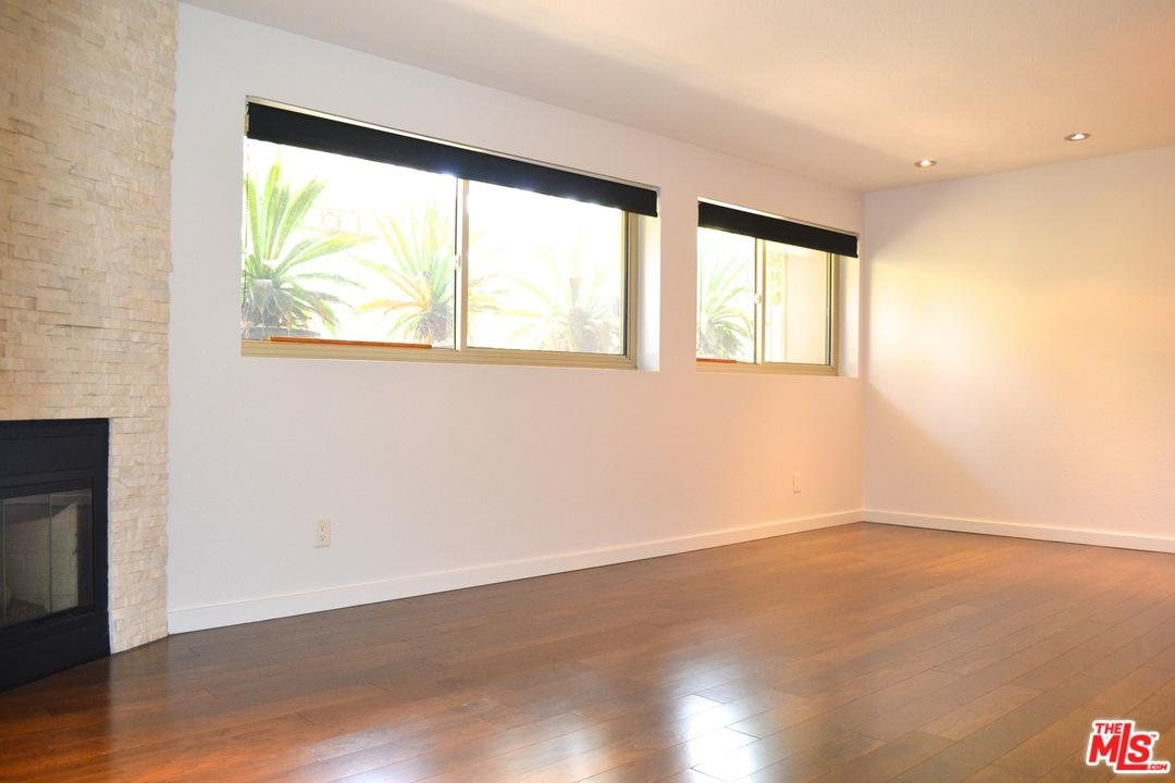 Photo of 141 South CLARK Drive  West Hollywood  CA