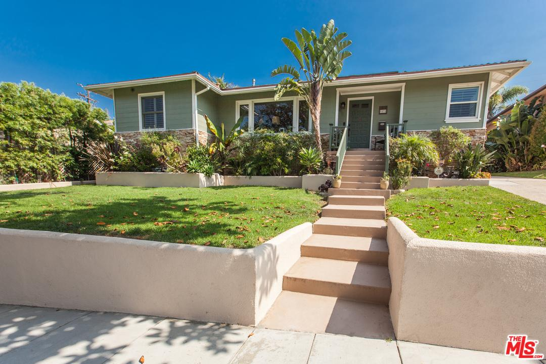 Photo of 5875 West 77TH Place  Los Angeles City  CA