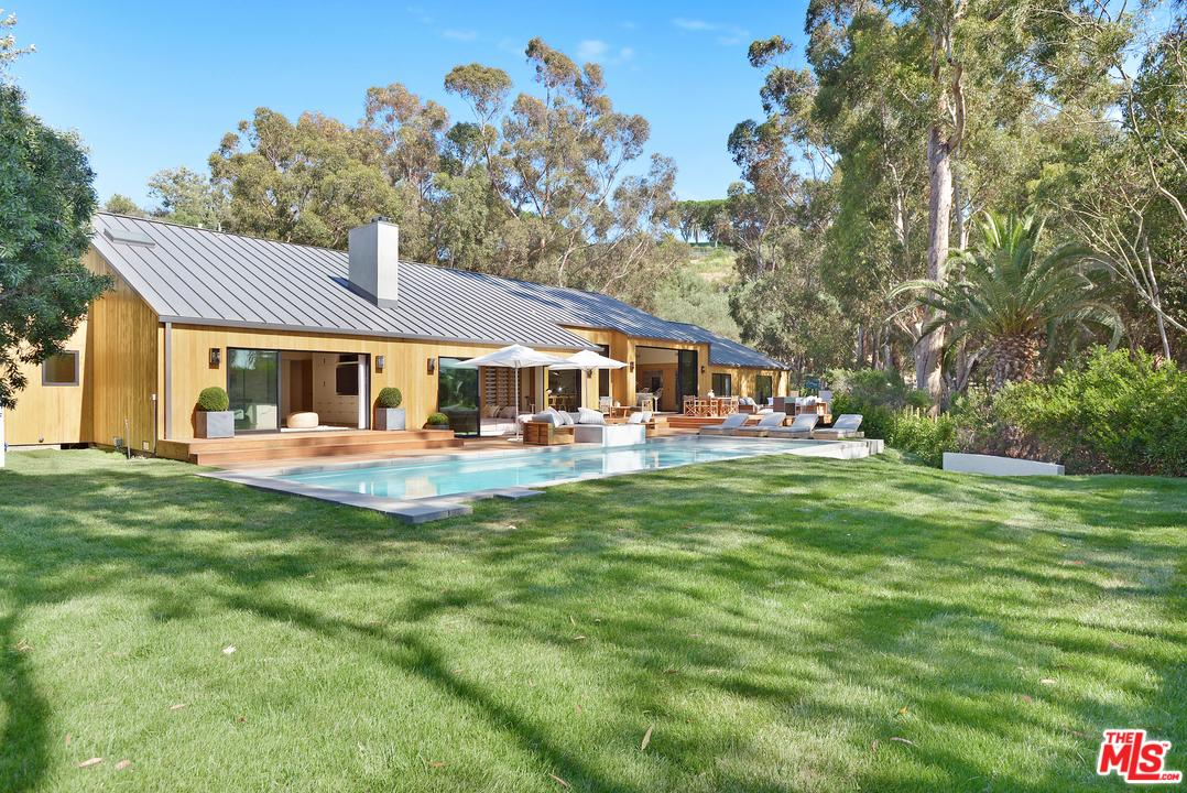3751  SERRA Road, Malibu Canyon in Los Angeles County, CA 90265 Home for Sale