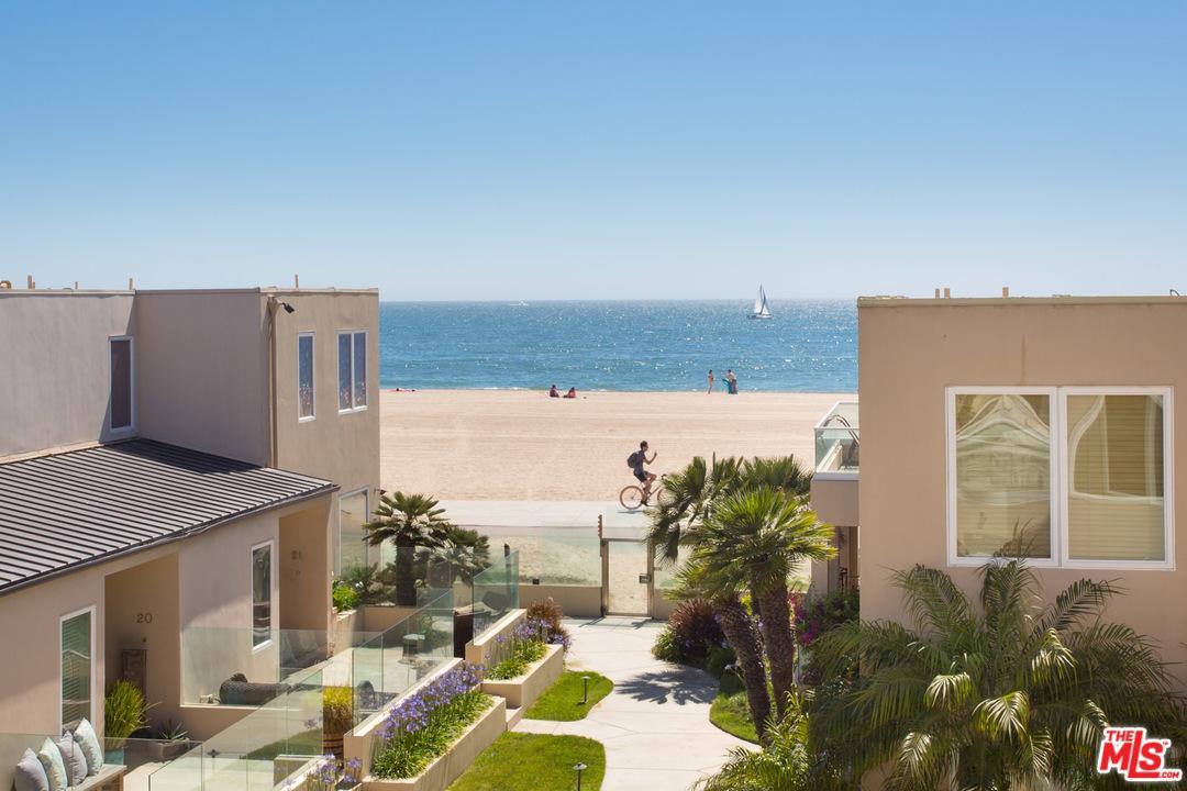 Photo of 7301  VISTA DEL MAR  Playa Del Rey  CA