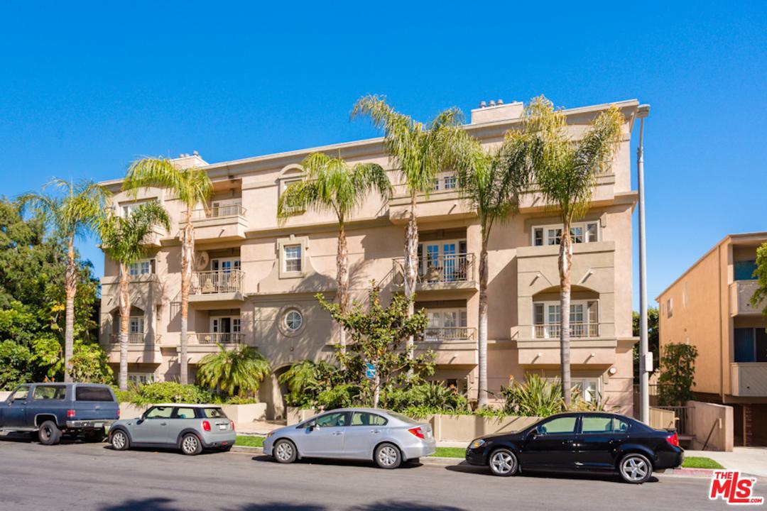 Photo of 11908  DARLINGTON Avenue  Los Angeles City  CA