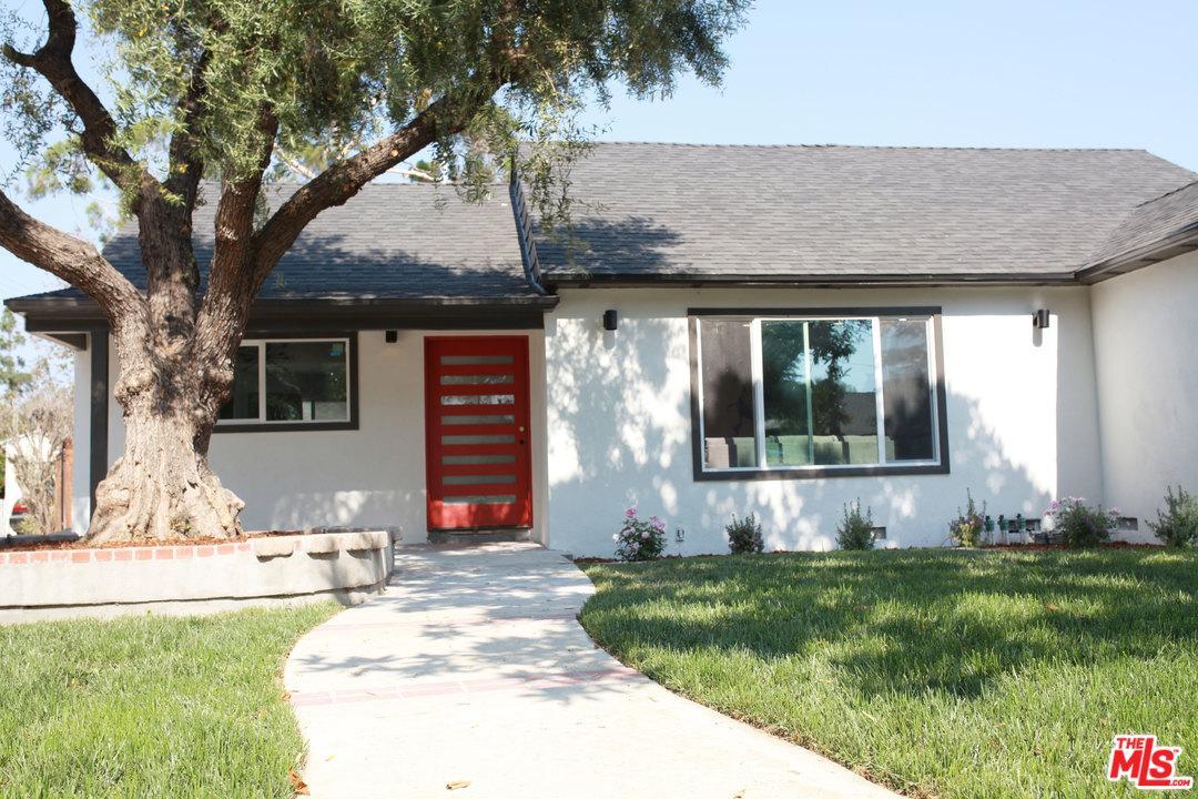 Photo of 5542  MORELLA Avenue  Valley Village  CA