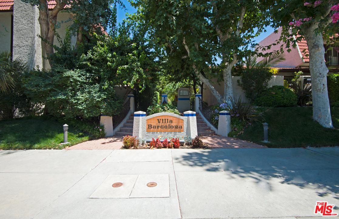 Photo of 6218  NITA Avenue  Woodland Hills  CA