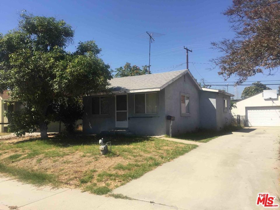 Photo of 8727  TILMONT Avenue  Pico Rivera  CA