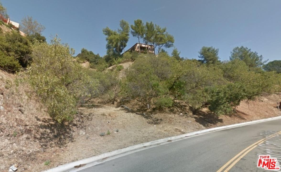 2813  BENEDICT CANYON Drive, Beverly Hills PO in Los Angeles County, CA 90210 Home for Sale