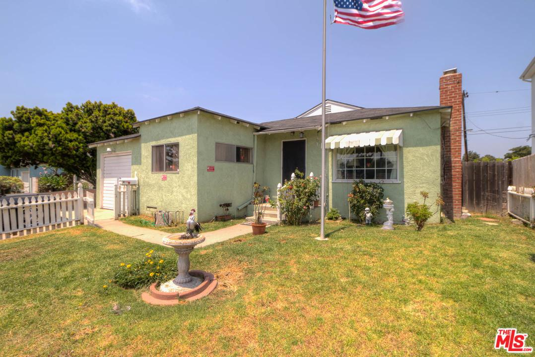 Photo of 11917  ANETA Street  Culver City  CA