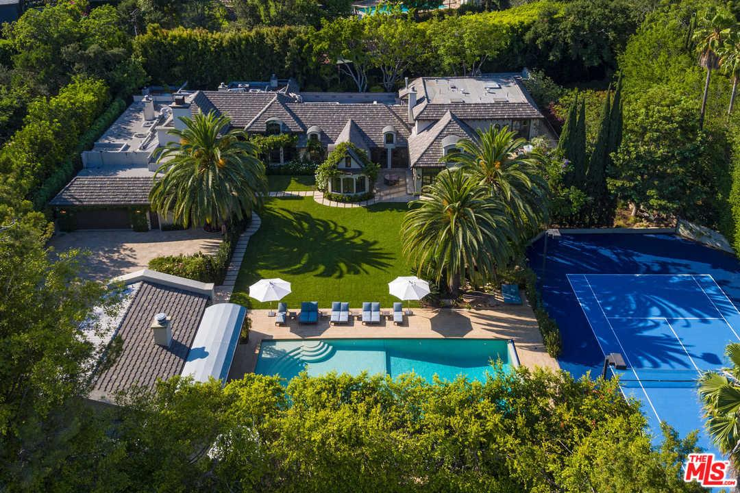 9425  SUNSET, Beverly Hills PO in Los Angeles County, CA 90210 Home for Sale