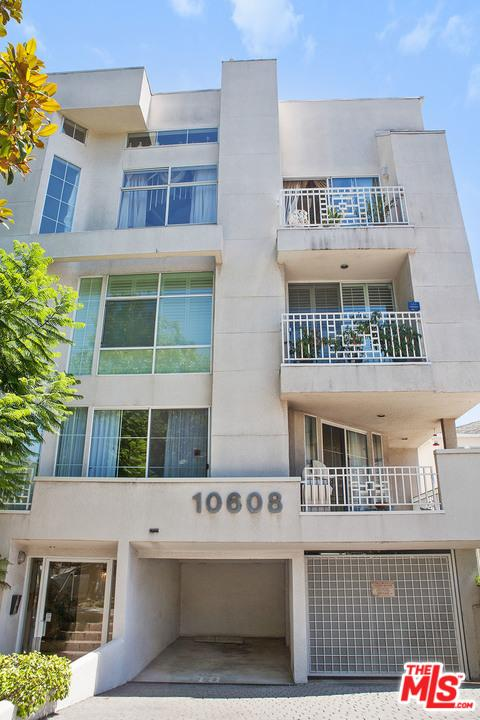 Photo of 10608  WILKINS Avenue  Los Angeles City  CA