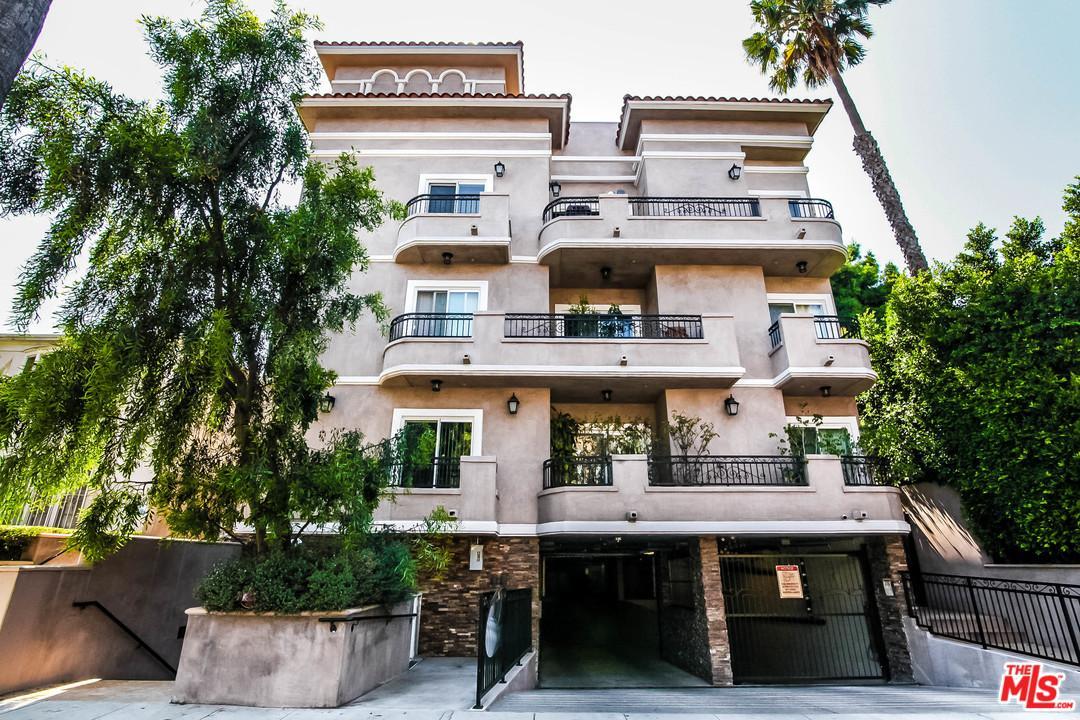 Photo of 1155 South WESTMORELAND Avenue  Los Angeles City  CA