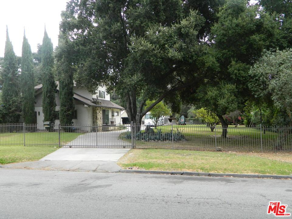 Photo of 2202  SANTA ANITA Avenue  Altadena  CA