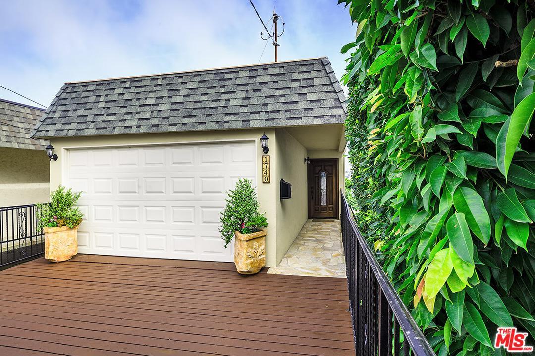 Photo of 1740  HARPER Avenue  Redondo Beach  CA