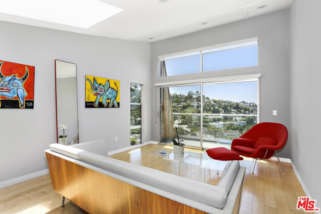 Photo of 3836  SUNSET Drive  Los Angeles City  CA
