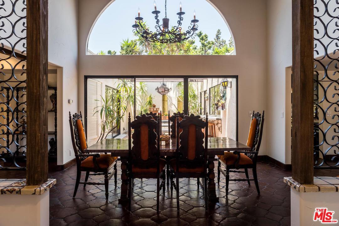 31251  PASEO SERENO, San Juan Capistrano in Orange County, CA 92675 Home for Sale