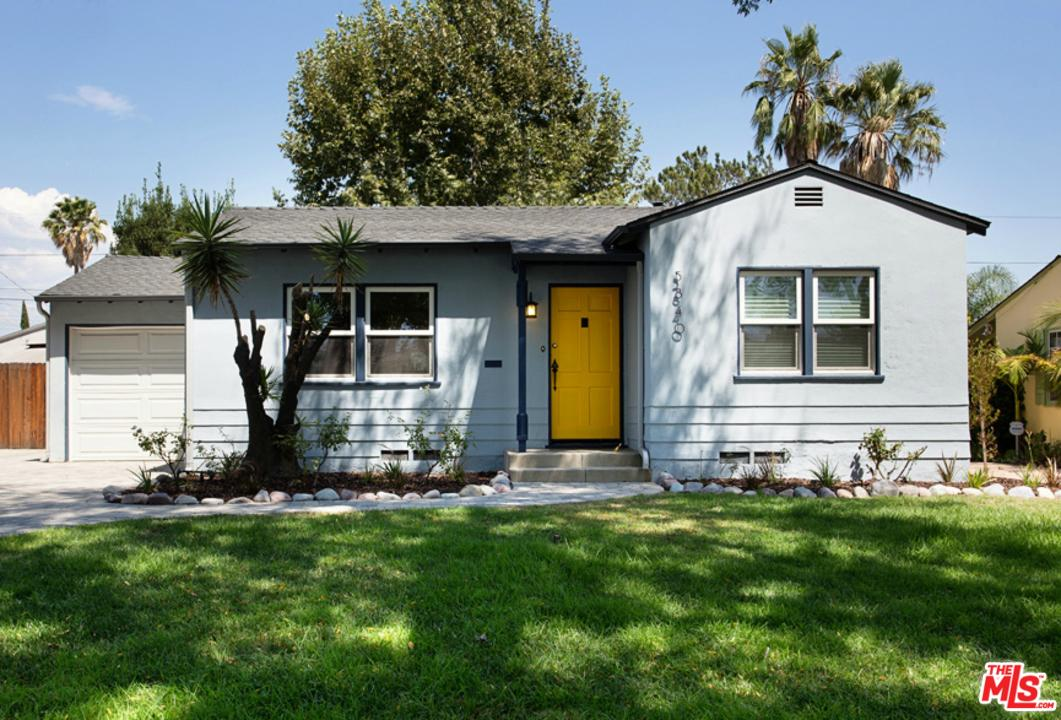 Photo of 5840  RIVERTON Avenue  North Hollywood  CA