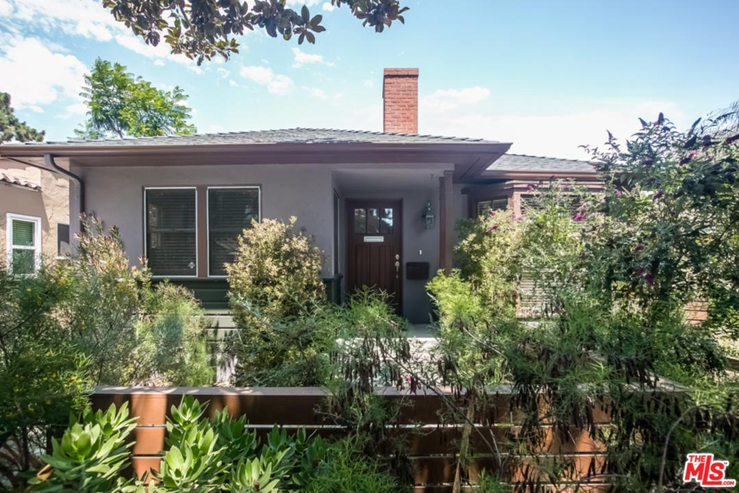 Photo of 9135  OLIN Street  Los Angeles City  CA