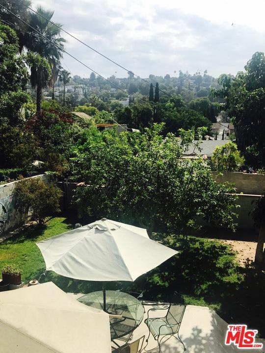Photo of 1610  TALMADGE Street  Los Angeles City  CA
