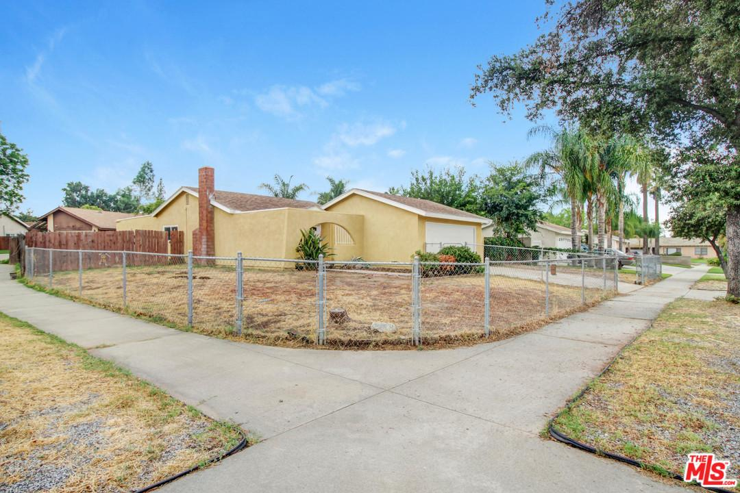 Photo of 2370  PROSPECT Avenue  Riverside City  CA