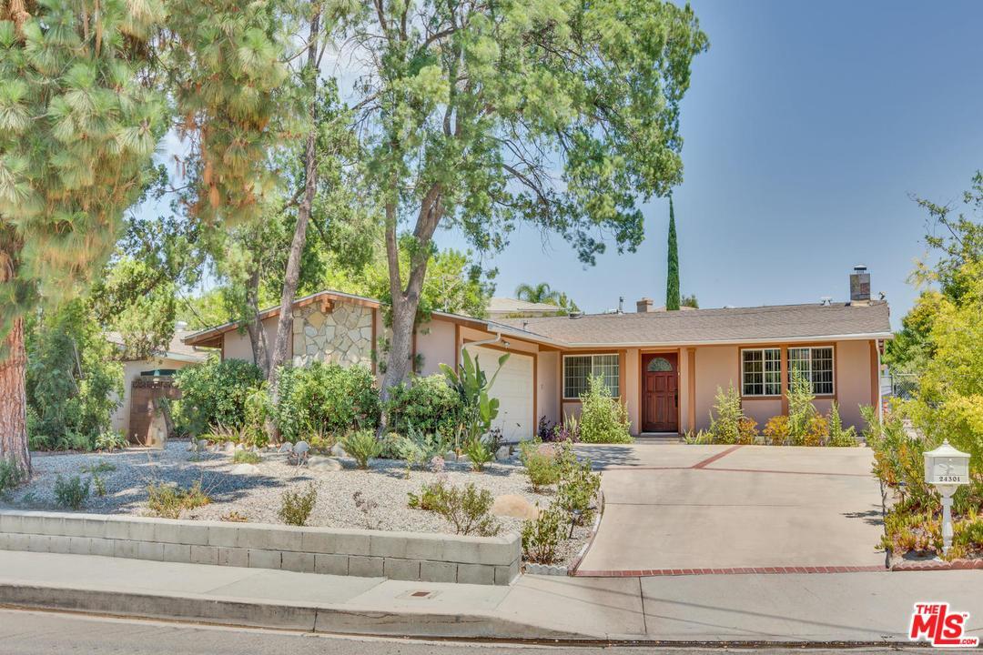 Photo of 24301  SHREWSBURY Circle  West Hills  CA