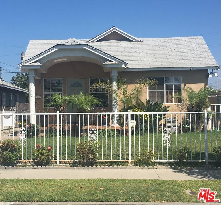 Photo of 5828  HAAS Avenue  Los Angeles City  CA