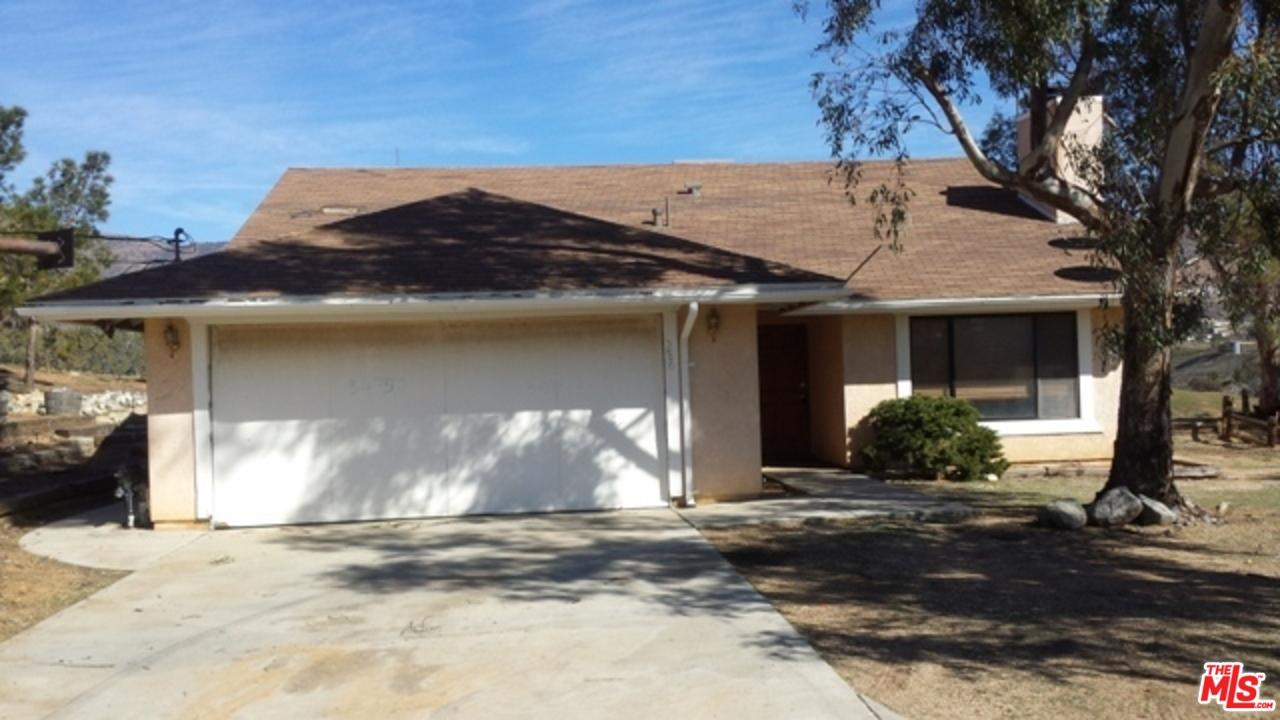 Photo of 34750  GARLOCK Road  Acton  CA