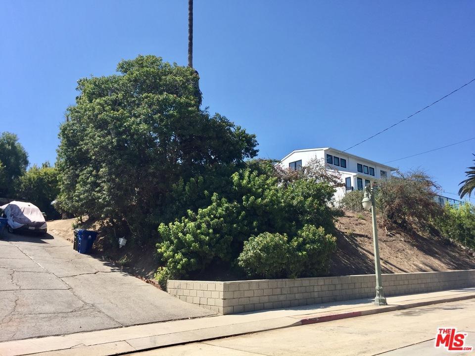 Photo of 3251  SHELBY Drive  Los Angeles City  CA