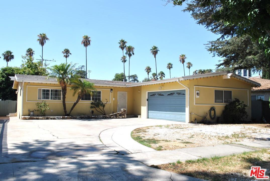 Photo of 17208  CANTLAY Street  Lake Balboa  CA
