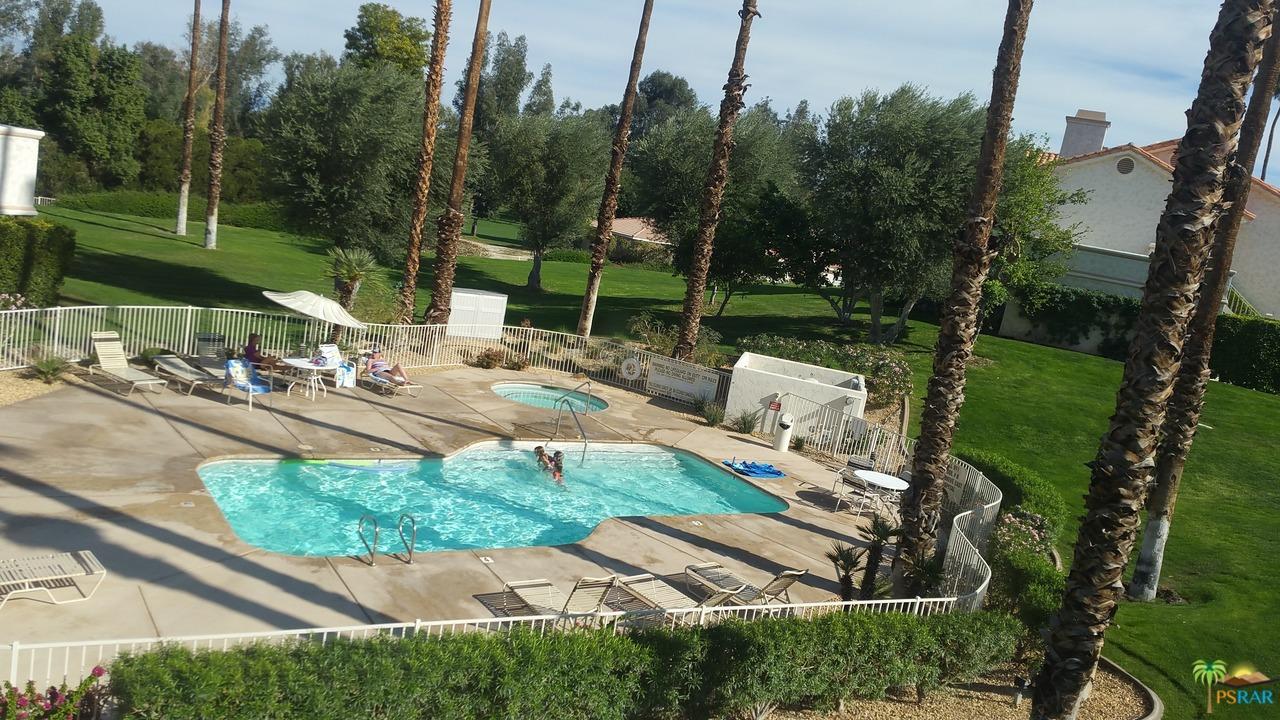 Photo of 612  VISTA LAGO Circle  Palm Desert  CA