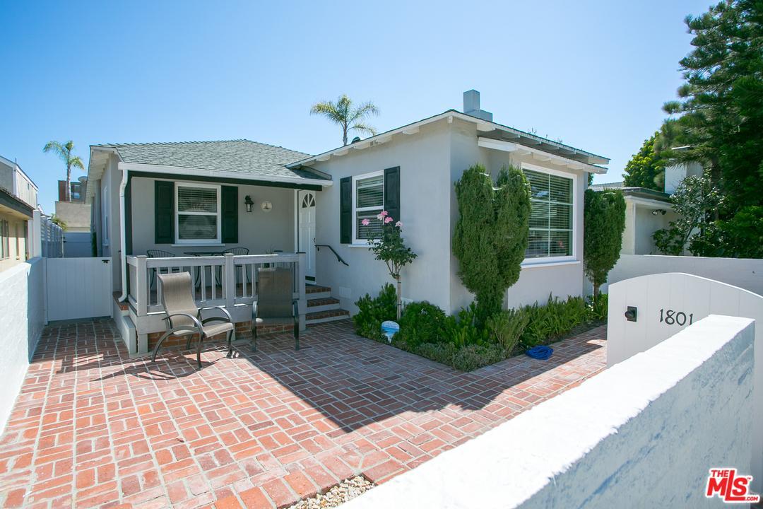 Photo of 1801 East BALBOA Boulevard  Newport Beach  CA