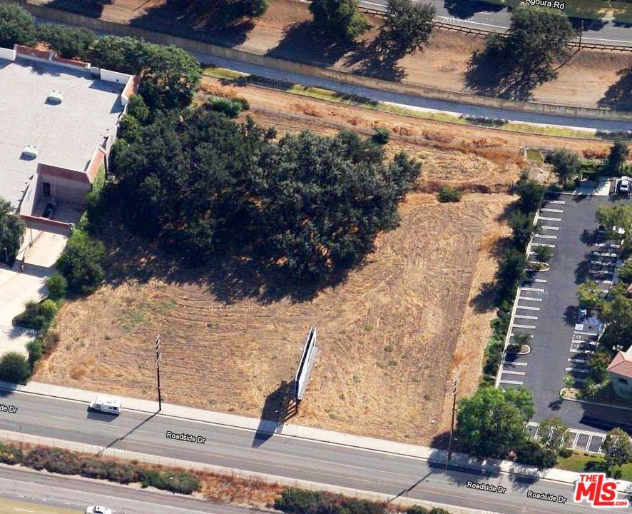 28600 ROADSIDE DRIVE Agoura Hills, CA 91301