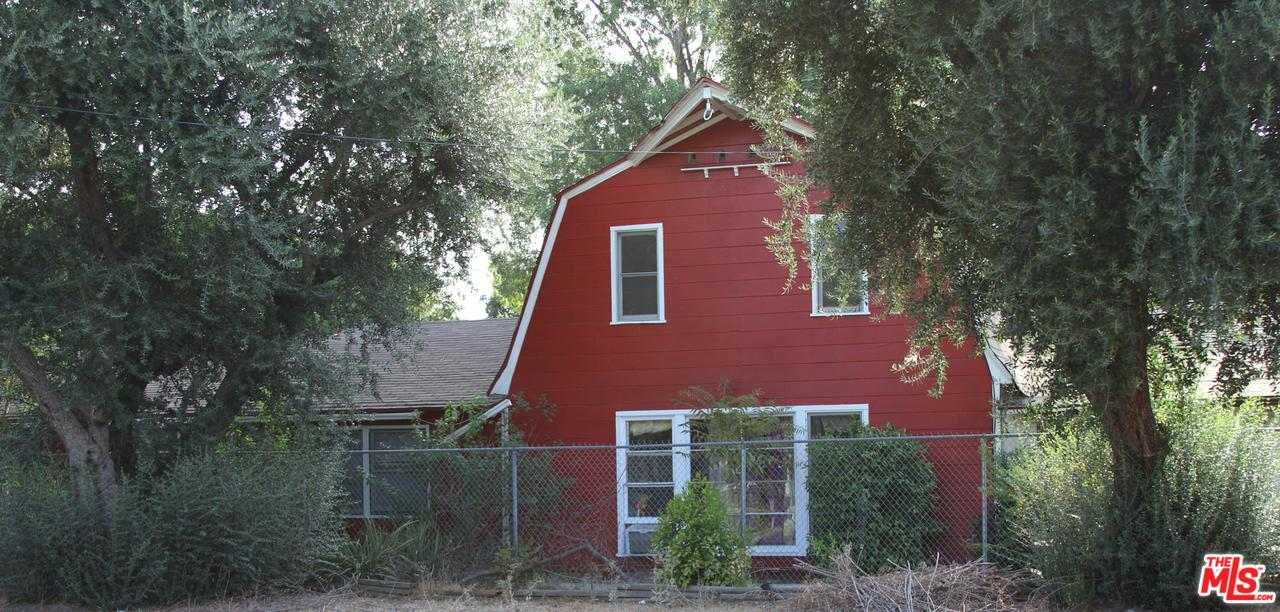 Photo of 5126  HASKELL Avenue  Encino  CA