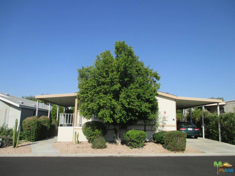 Photo of 15300  PALM Drive  Desert Hot Springs  CA