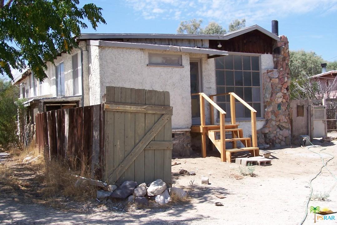 Photo of 9781  LANNING Lane  Morongo Valley  CA