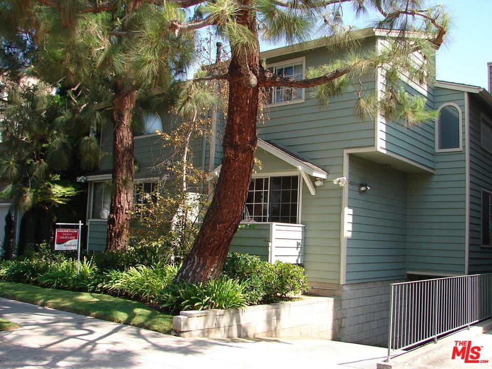 Photo of 2474 South CENTINELA Avenue  Los Angeles City  CA
